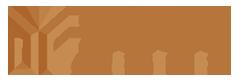 金菲跃数码科技logo
